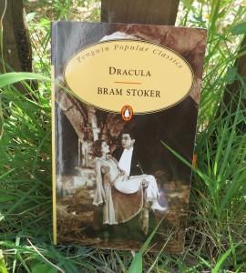 28.09.15 Dracula