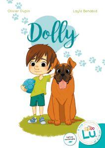 Dolly de Olivier Dupin et Layla Benabid